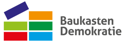 Baukasten Demokratie